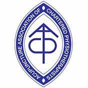 AACP (logo)