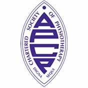 APCP (logo)