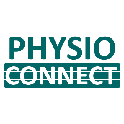 PhysioConnect